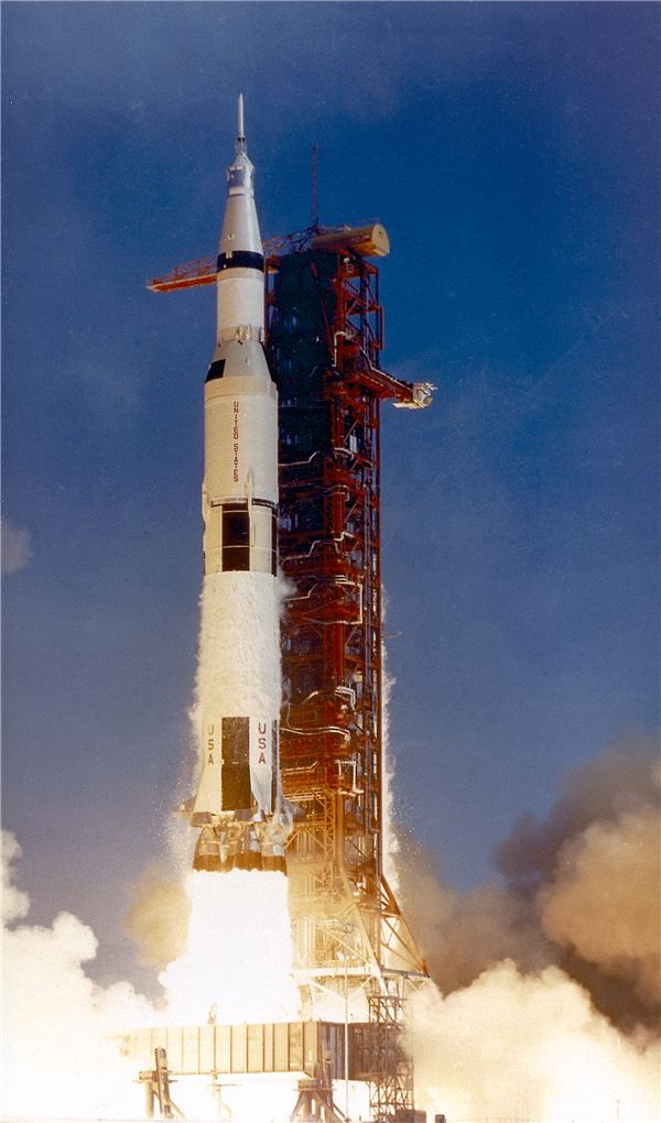 from nasa rocket ships - photo #16