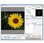 User Interface of LightShop