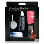 Kroo LCD Cleaning Kit