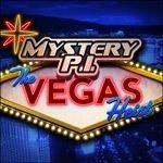 mysterypivegas logo