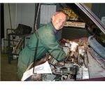 Grant Auto Tech Al by Ypss50