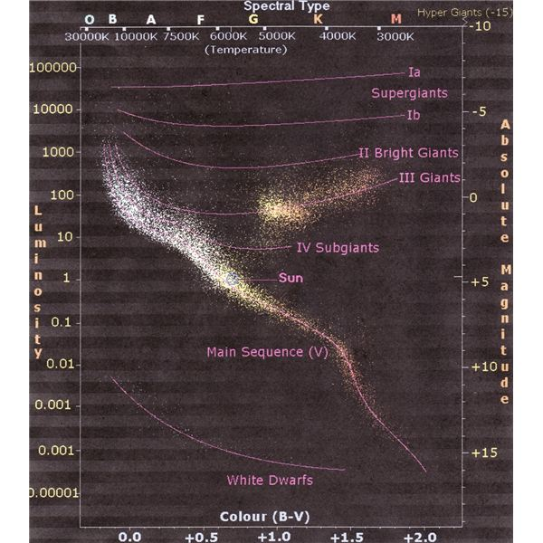 a stars life and death sciences essay Consequently, the study of the birth, life, and death of stars is central to the field of astronomy star formation stars are born within the clouds of dust and scattered throughout most galaxies.
