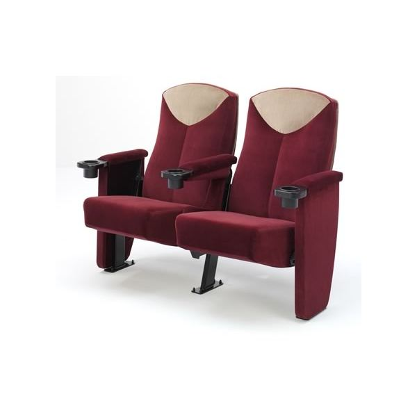 Learn about Some of the Best Home Theater Seating Manufacturers