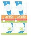 car-wash-flyer-231x300