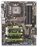 EVGA nForce 790i SLI Motherboard