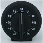593px-Mechanical egg timer