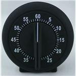 593px-Mechanical egg timer