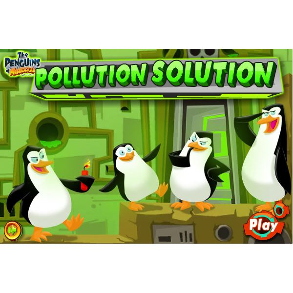 free computer games to play online for kids