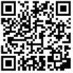 MobileCamViewer Standard BlackBerry App QR Code