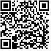 3 (Cubed) QR Code