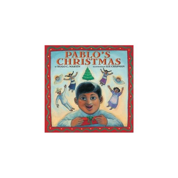 16 holiday multicultural books for children suggestions for grade holiday multicultural books for children 600x600