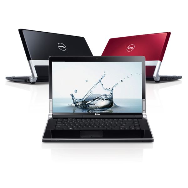 how to backup files on dell laptop