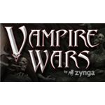 Vampire Wars by Zynga