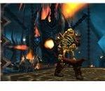 Soulguard Watchman