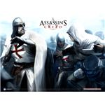 Assassins Creed Wallpaper - Assassins Heaven
