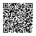 Stock Watcher Android App QR Code