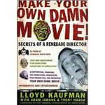 make-your-own-movie