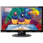ViewSonic VA2702W HD 1080p LCD Monitor