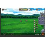 Elona Shooter on Kongregate - Elona Shooter Tips - The Bowgun is the Best Weapon