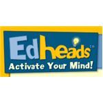 Free Educational Games Online: EdHeads