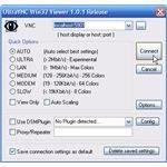 UltraVNC2