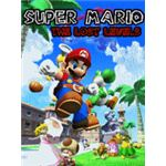super mario the lost levels