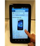 460px-Galaxy Tab wp jeh