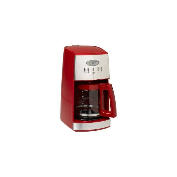 Best Cheap Commercial Espresso Machines Reviewed