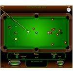 Snooker Skool