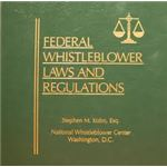 Ethical Whistleblower Guidelines