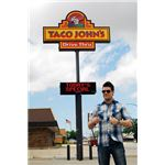 Taco Johns Nutrition Guide