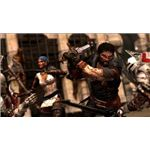 Dragon Age 2 Demo coming February 22nd