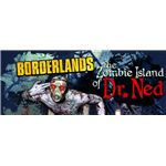 borderlands zombie ss5