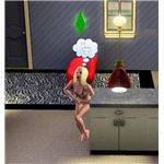 The Sims 3 Bladder screenshot