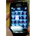 blackberry storm 3