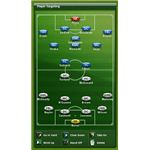 Get your international tactics right in Championship Manager 2010
