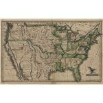 800px-Map of the United States 1823