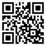 Amber Neely on Bright Hub QR Code