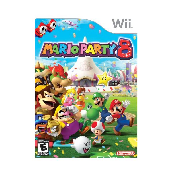 Mario Wii U Games : All mario games for wii u imgkid the image kid