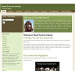 JS Education by Joomlashack