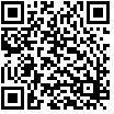 QR Code - Taxi Service Software: IQ Taxi