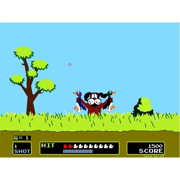 Bird Hunting Games Online Duck Hunting Games Play