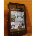 Photobucket free Windows Phone 7 app