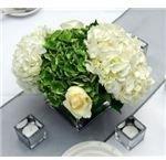 floralcenterpieces