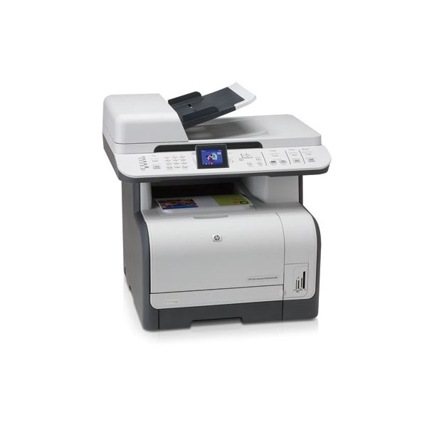 Review the best rated color laser printers for home offices