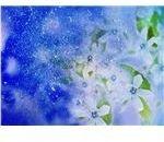 blue-haze-floral-8