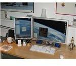 Mac Pro - Mac Accessories