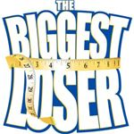 Biggest Loser Kinect Game