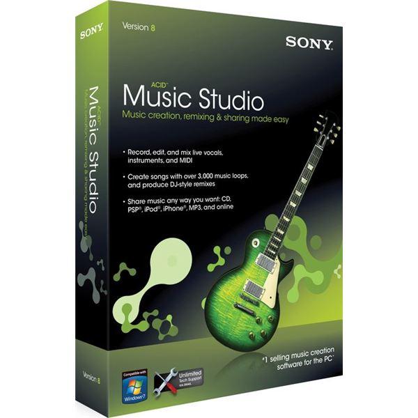 the ultimate guitar recording software available top 5 picks. Black Bedroom Furniture Sets. Home Design Ideas