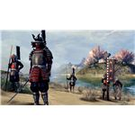 Total War Shogun 2 Review